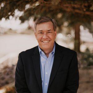Nevadanano Bob Christensen