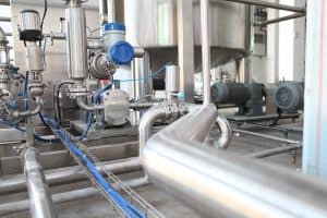 Featured On Facility Executive: Managing Gas Leak Detection Systems To Prevent System Failures