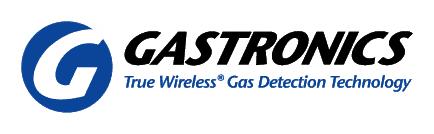 Gastronics
