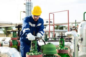 Crowcon Detection Instruments Integrates Nevadanano's Mps™ Flammable Gas Sensors